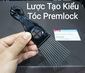 luoc-tao-kieu-toc-premlock-18cm