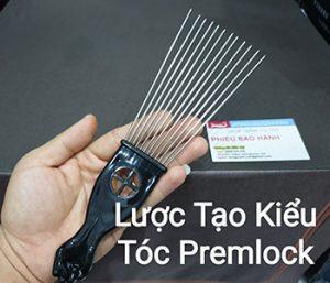 luoc-tao-kieu-toc-premlock-23cm
