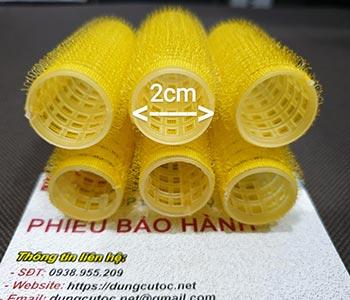 ong-gai-uon-toc-2cm