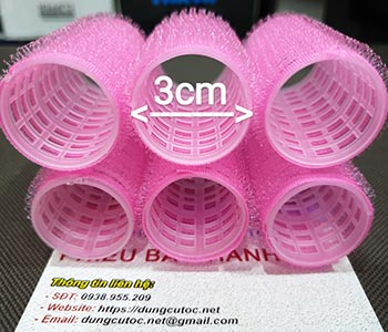 ong-gai-uon-toc-3cm